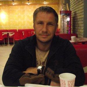 Константин Губе