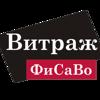 ФиСаВо, ООО