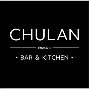 CHULAN