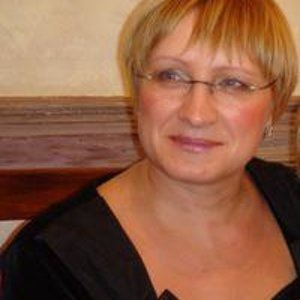 Маргарита Медведько