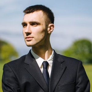 Антон Иоскевич