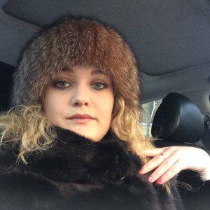 Ольга Татарская