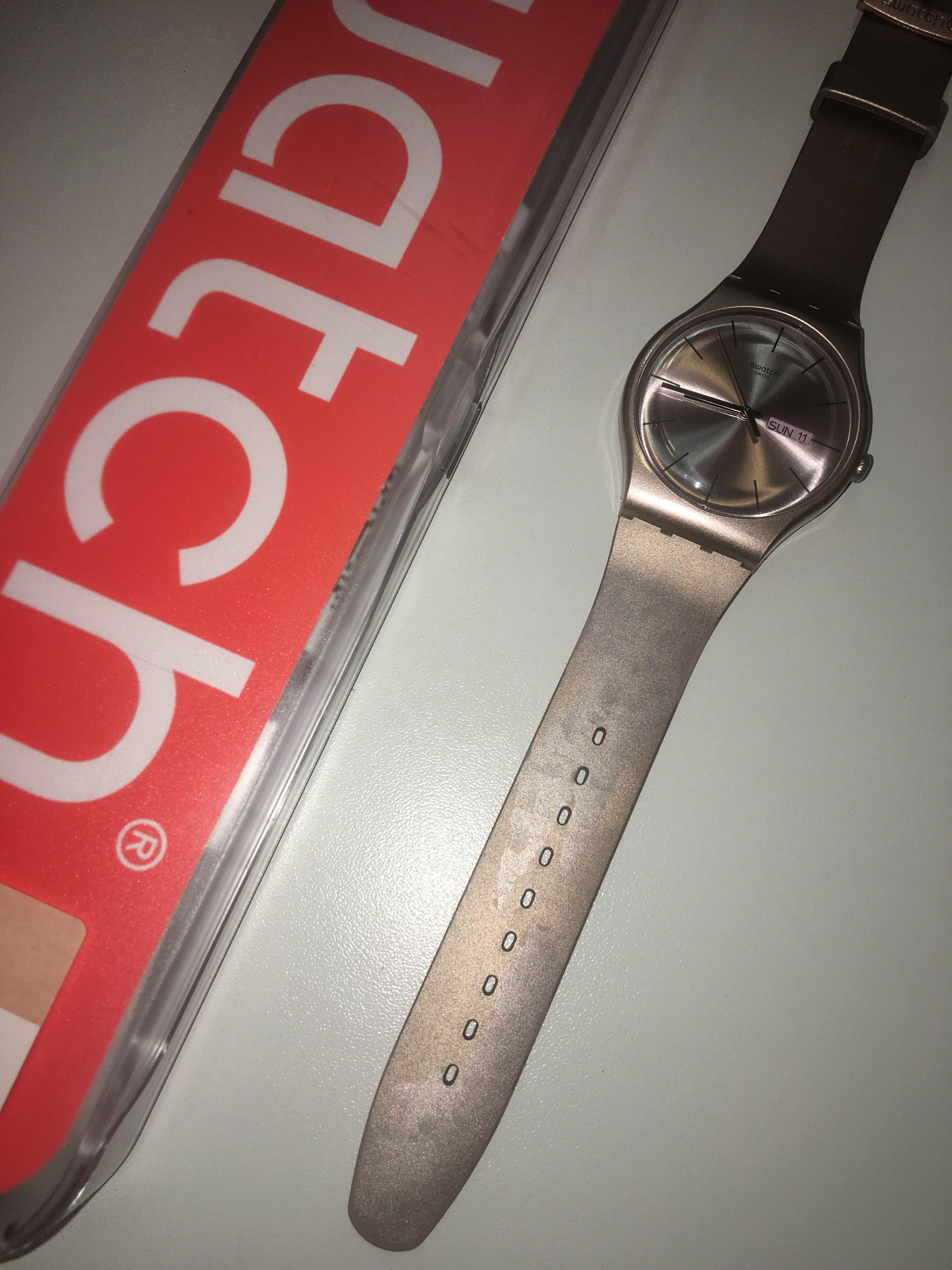 Часы swatch сдать фианит залог ломбард часов