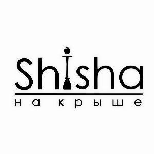 Shisha на Крыше