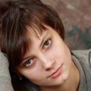 Anyuta Breslavskaya