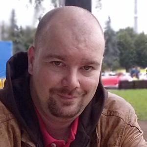 Макс Панцырев