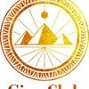 GIZA CLUB