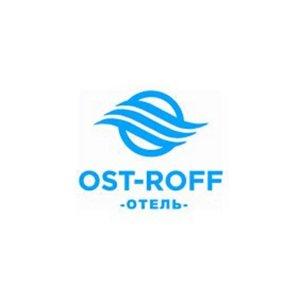 Ost-roff