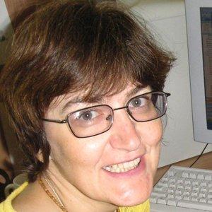 Marina Philippova
