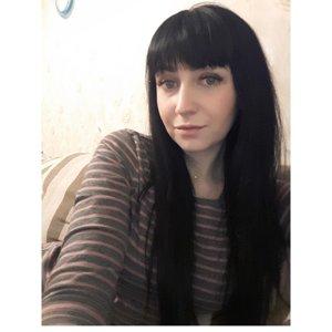 lisitsa_87