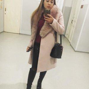 Evgenia Shpigar