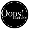 Oops Service