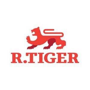 R.TIGER