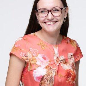 Olga Semyonova