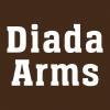 Diada-Arms
