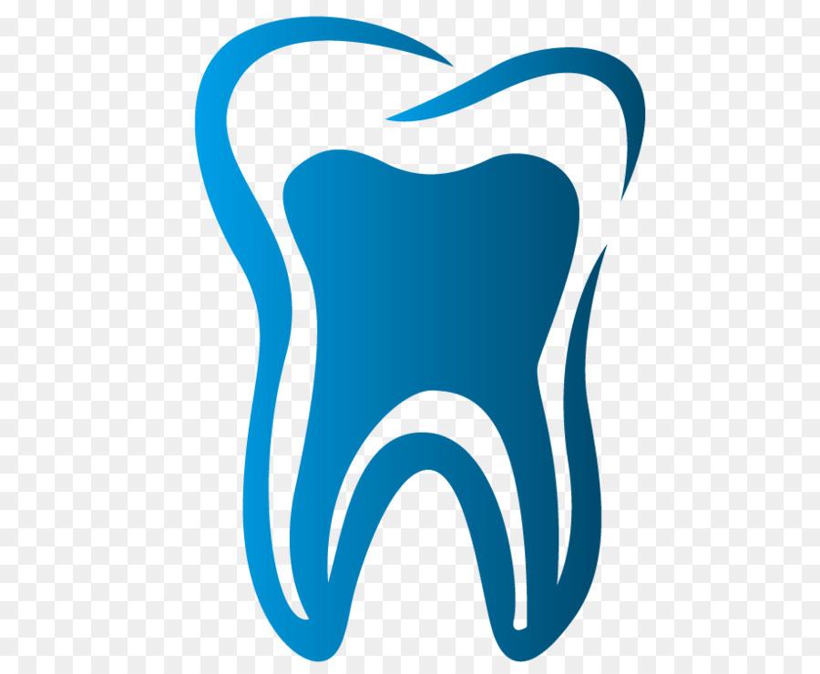 Зуб картинки на визитку