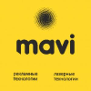 Мави, ООО