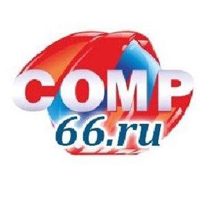 Comp66.ru