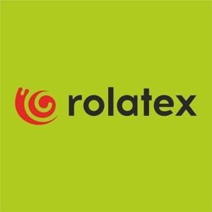 Ролатекс