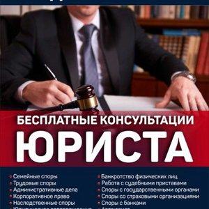 Evgeny Gromov