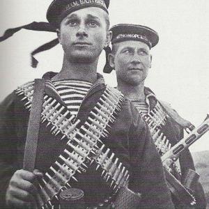 kazanzakiszinos