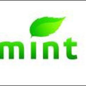 Минт Принт