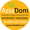 AziaDom
