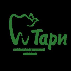 ТАРИ, ООО