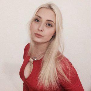 Ева Кот