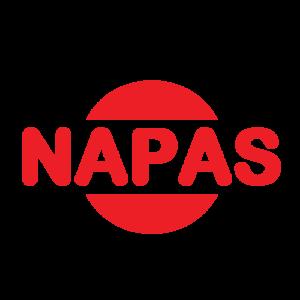 Менеджер магазина Napas