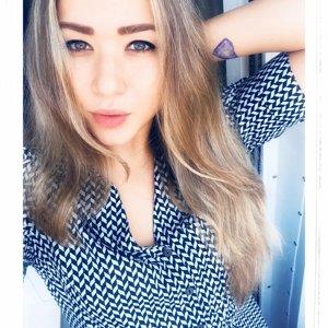 Olga_Loya