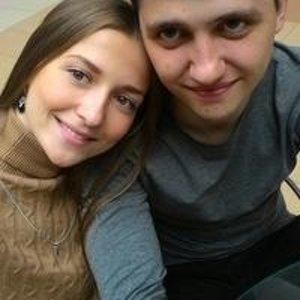 Наталья Рябинина