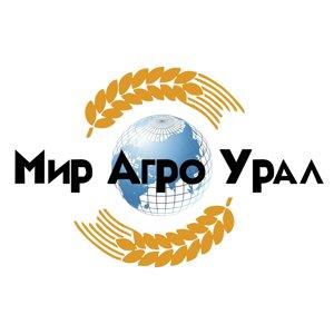 МирАгроУрал, ООО