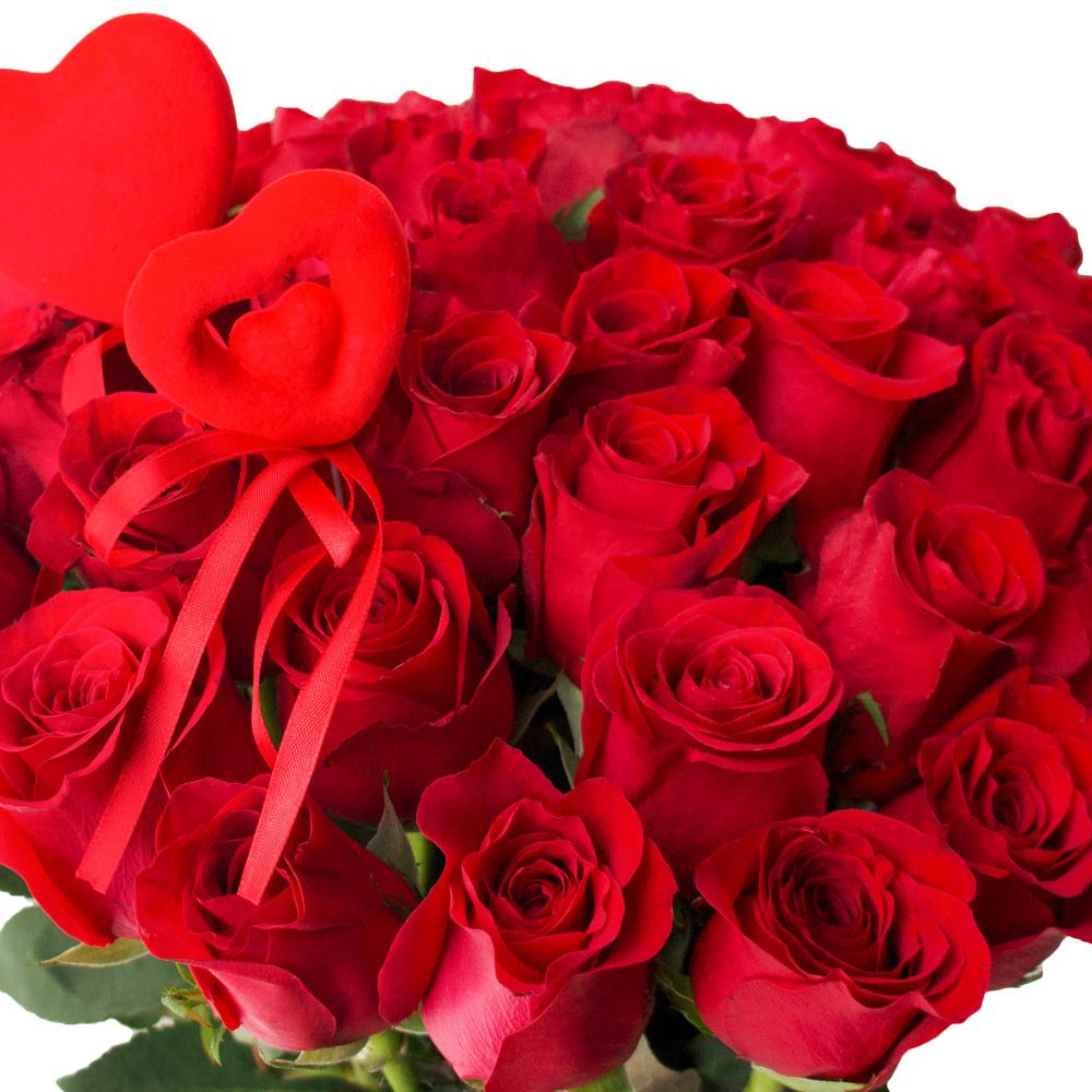 Картинки для любимой девушки цветы