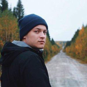 Евгений Хисамутдинов