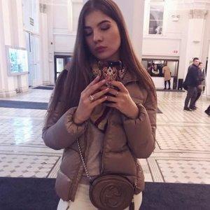 Irina Kovalenko