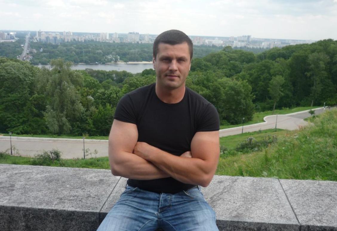 мужчины 30-45 знакомств фото для сайта