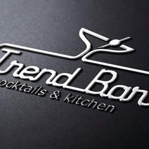 Trend Bar