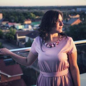 Анна anna_ovinova_