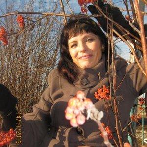 Larisa Belykh