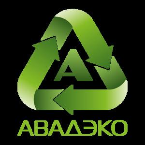 Авадэко