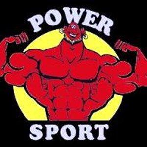 Атлетика POWER SPORT, оптово-розничная сеть спортивных магазинов в ... 1c7eb7df030
