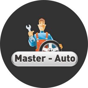 Master-Auto
