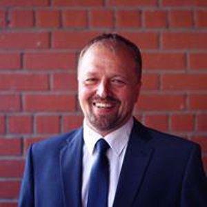 Александр Ярков