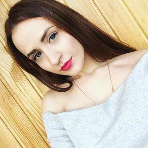Елена Обушвец