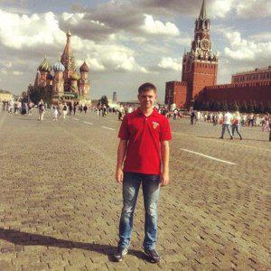denis_belikov26