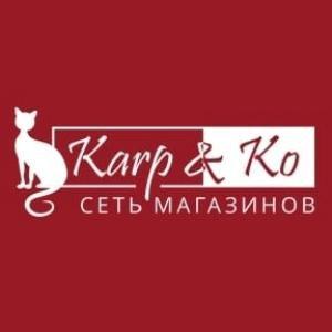 Karp & ko