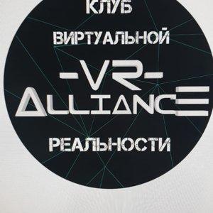 VR AlliancE