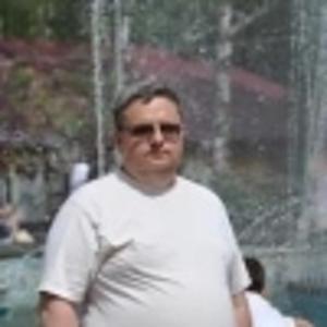 Константин Ковалик