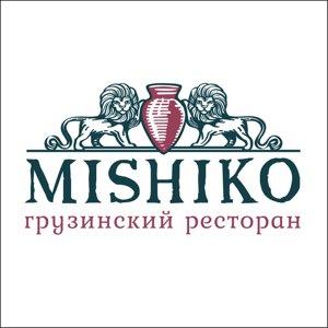 Mishiko
